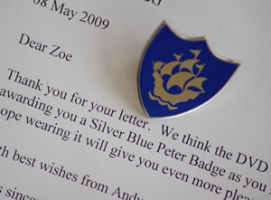 bluepeterbadge1